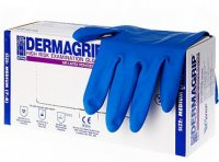 Dermagrip® High Risk Gloves (non-sterile)